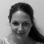 Marina Lozanov   Administrative Secretary, M.Ec   ml@bergen-plastics.no  phone: +47 55 92 57 22