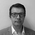John Houy  Planning & Purchasing Analyst Lead  jh  @bergen-plastics.no  phone: +47 55 92 57 34