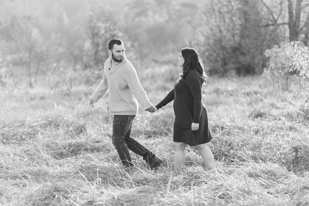Engagement Session (23).jpg