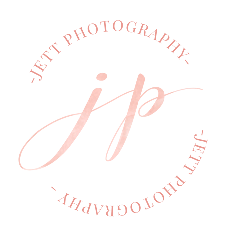 Jett Photography | Juliette B.