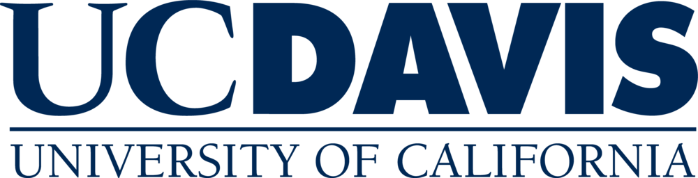 We are affiliated with the University of California, Davis Network of affiliated family medicine residency programs.