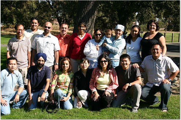 GROUP 7.jpg