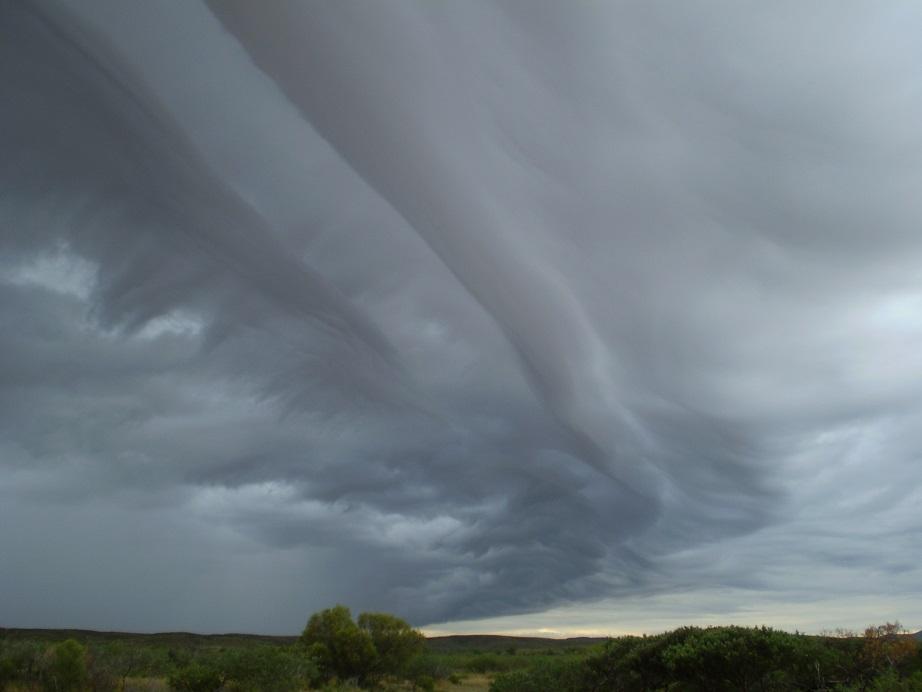 #Pilbara monsoon  skyshow.JPG