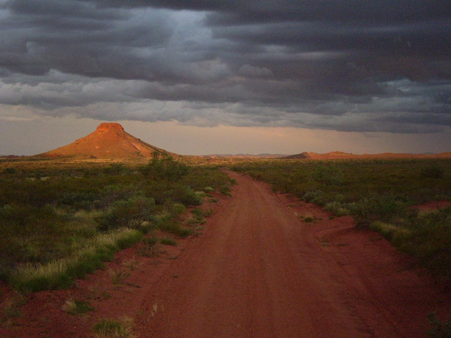 Awesome Pilbara landscapes.JPG