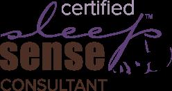 CertifiedSleepLogo.jpg