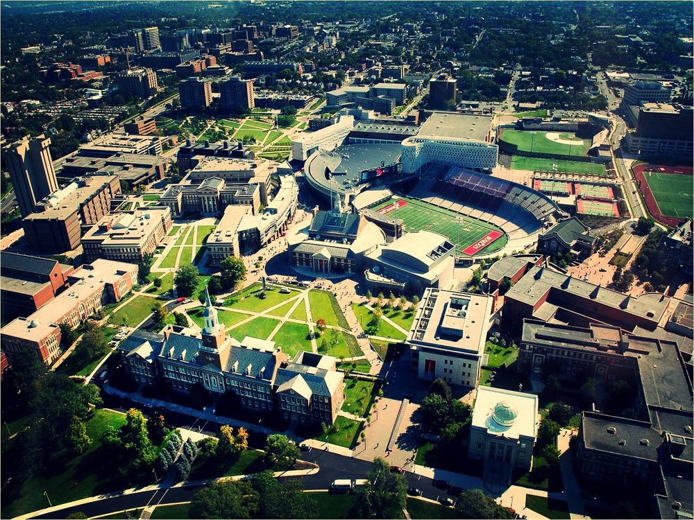 campus_aerial.jpg