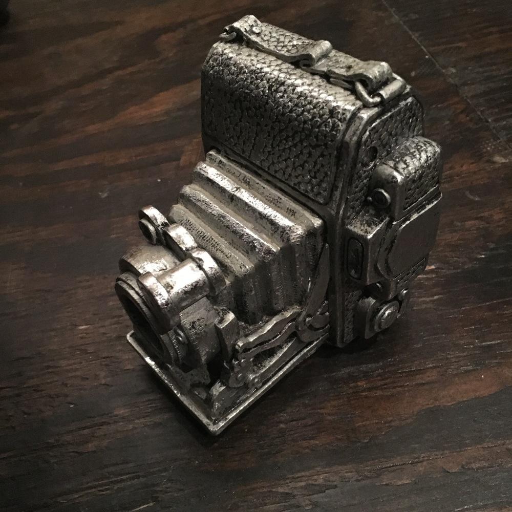 cameraequipmentforrent