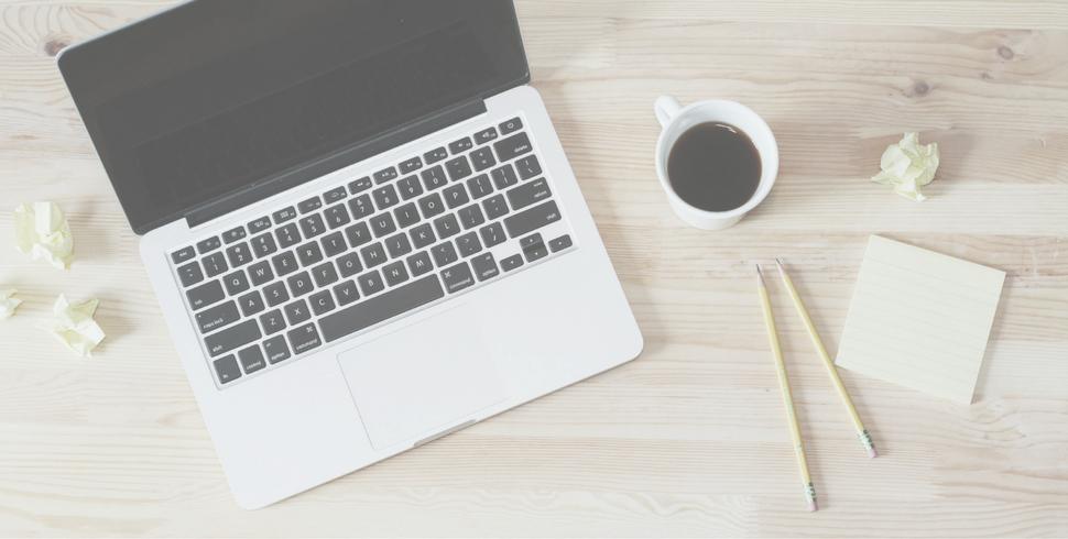 Bloggen met een Virtual Assistant in Den Haag