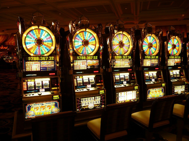 Or, how to stop gambling with your marketing budget