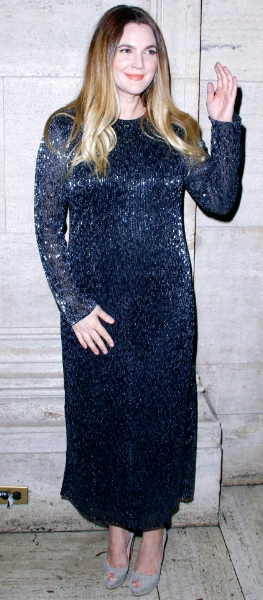 Drew-Barrymore.jpg