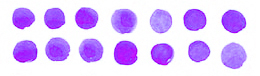 DOTS_purple.jpg