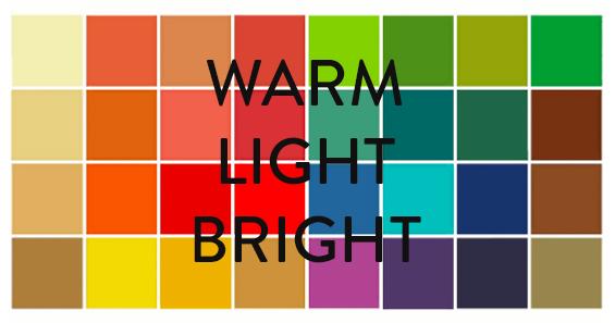 WARM, LIGHT, BRIGHT_INSTA_BOLD.jpg