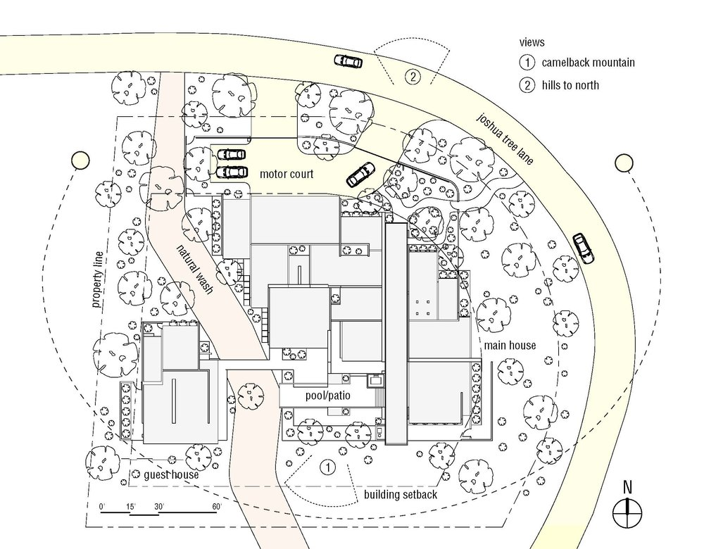 Motor Pool Floor Plan Impremedia Net