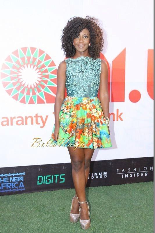 GTBank-Lagos-Fashion-Design-Week-2014-Day-1-Red-Carpet-Bellanaija-October2014012.jpg