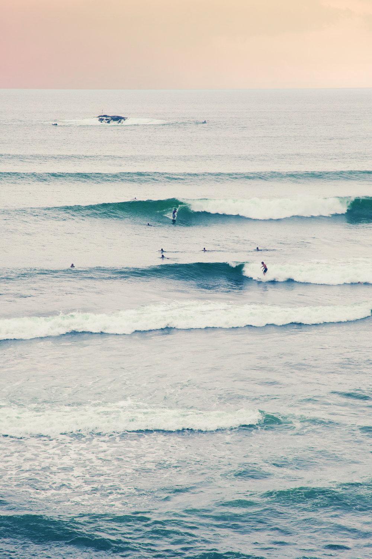 indonesia_03.jpg