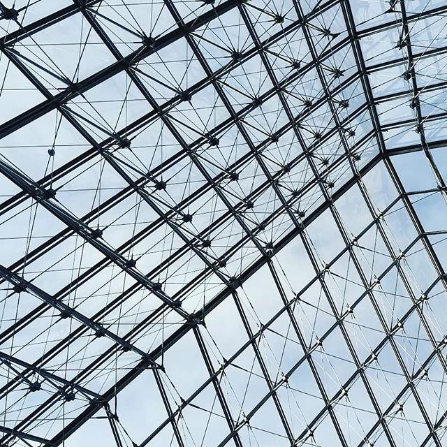 Tudi to je Pariz🗼👆👇 #detajli #poglejgor #indol #crteinbarve #paris