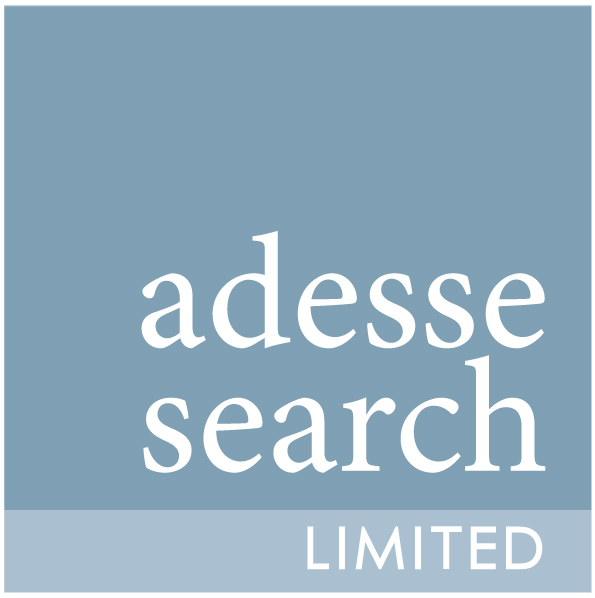 Adesse Search LTD