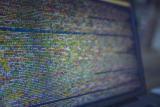 software code.jpg
