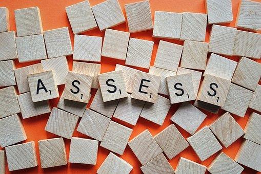 Assess.jpg