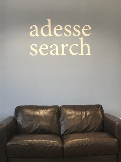 adesse sofa.jpeg