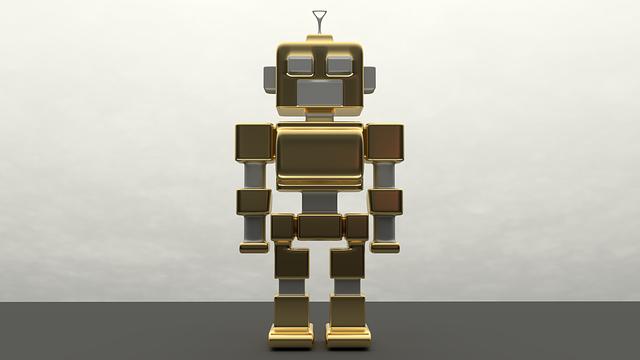 robot-1797548_640.png