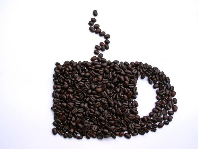 coffee-2691_640.jpg