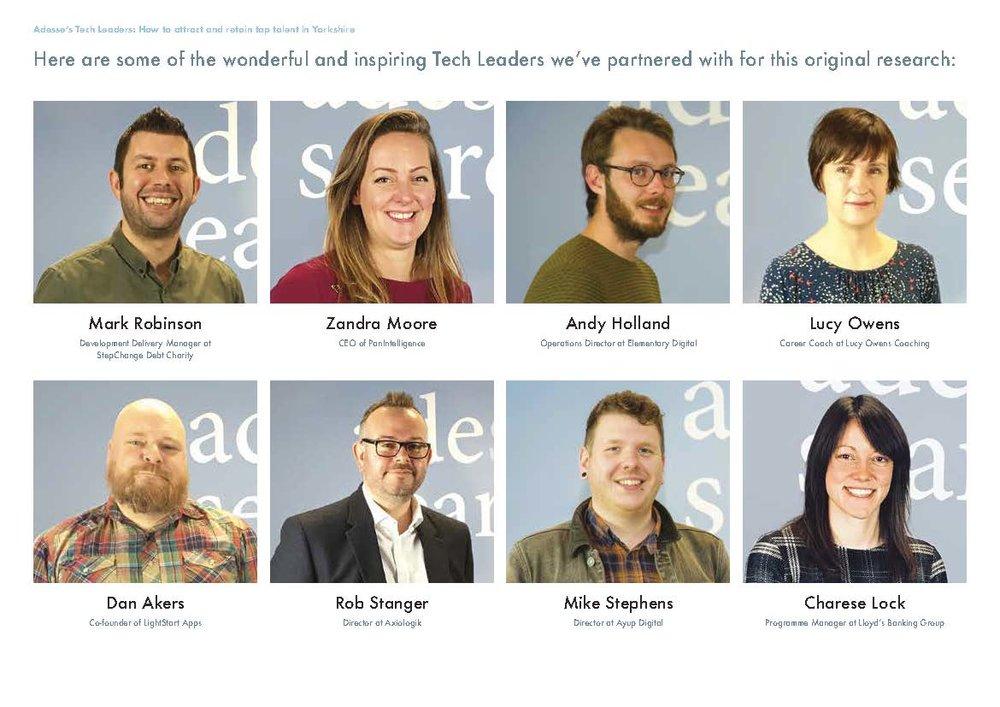 Participants Photo Page.jpg