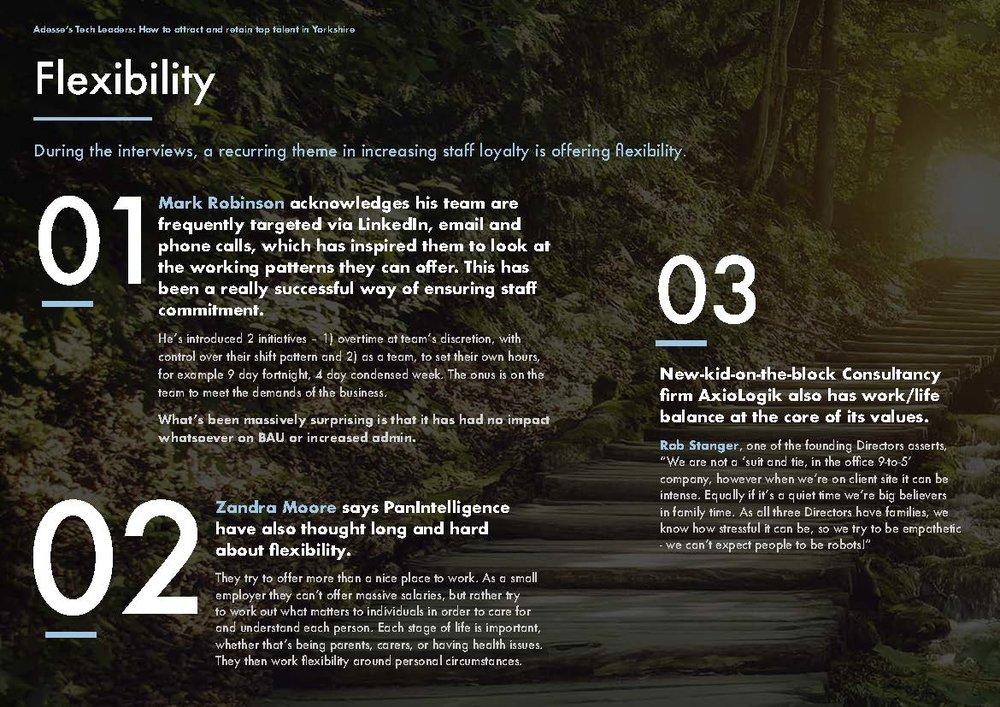 Flexibility Thumbnail.jpg