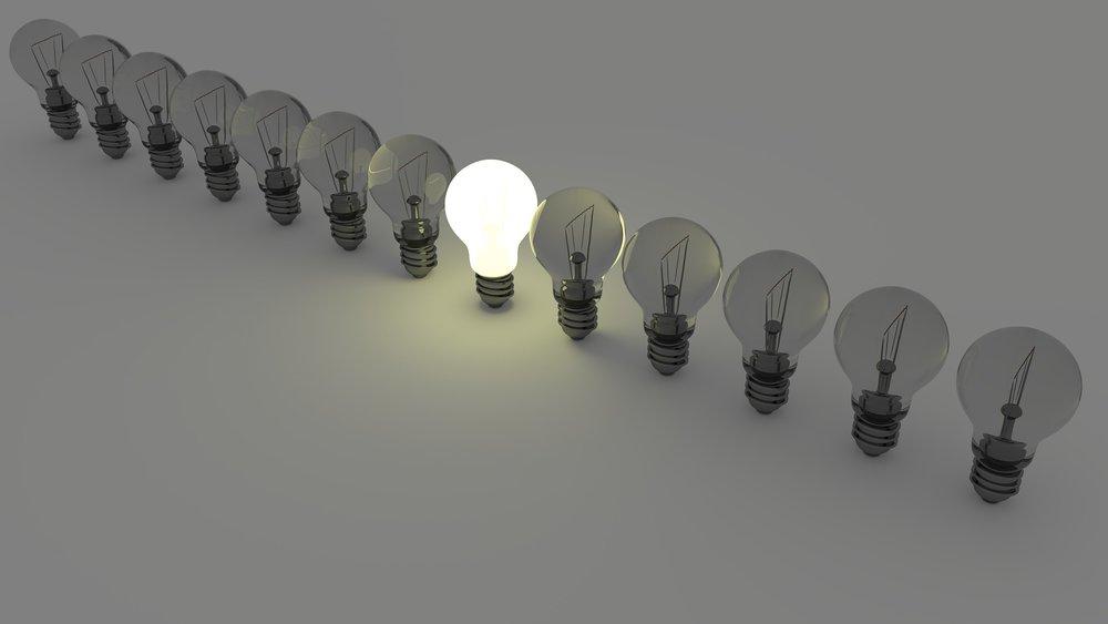 tech sales lightbulb.jpg