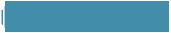 panint logo.png