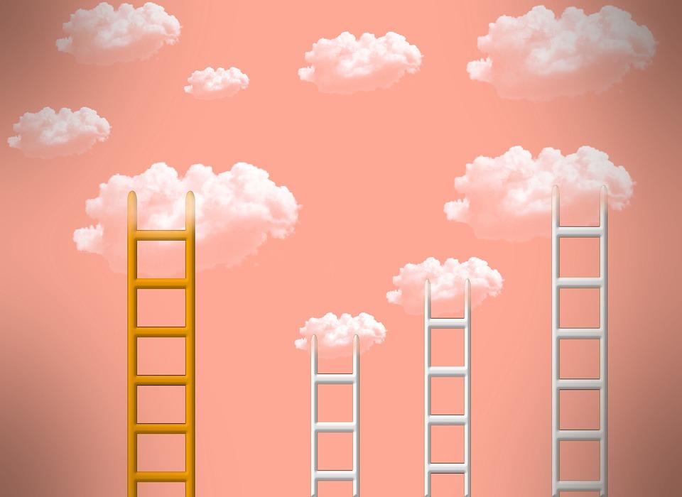 climb ladder.jpg