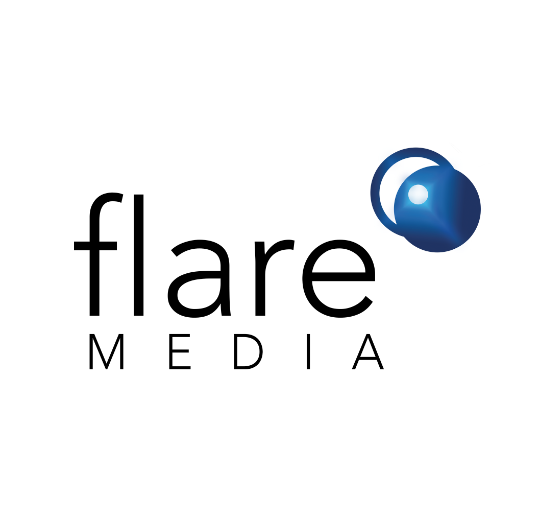 Flare Media Productions