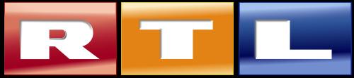 RTL_Logo.png