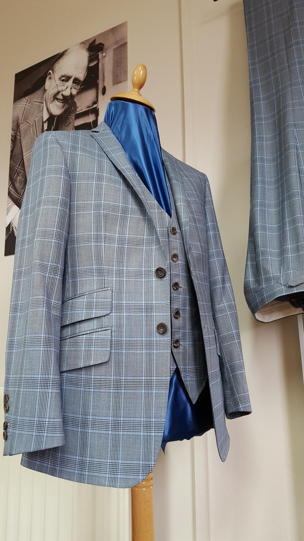 BC Suit.jpg