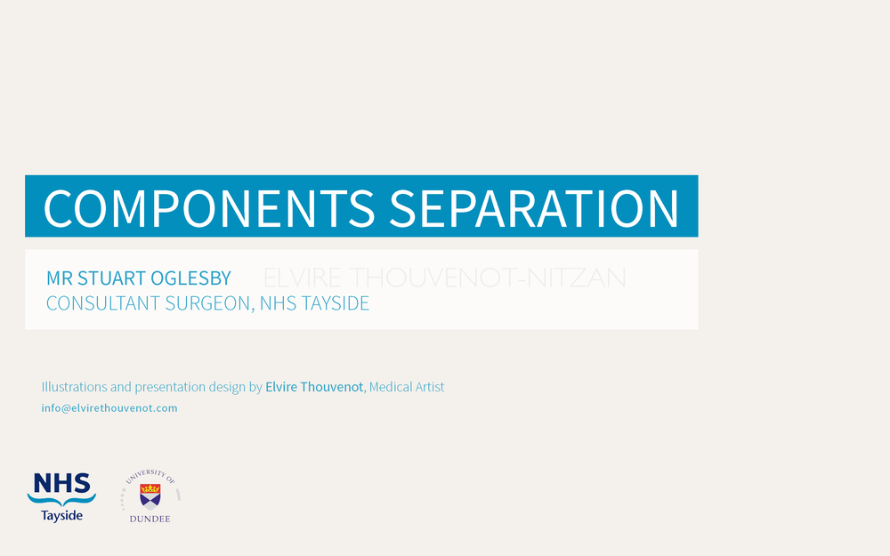 Elvire Thouvenot Components Separation Cuschieri Presentation_Page_01.png