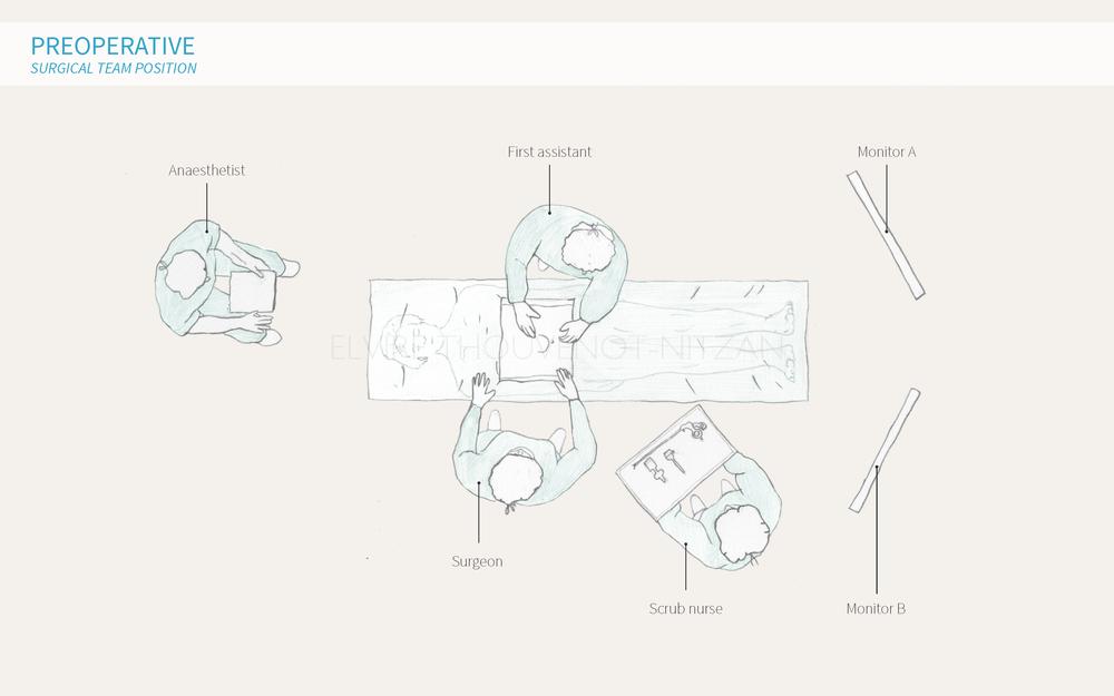 Elvire Thouvenot Components Separation Cuschieri Presentation_Page_08.png