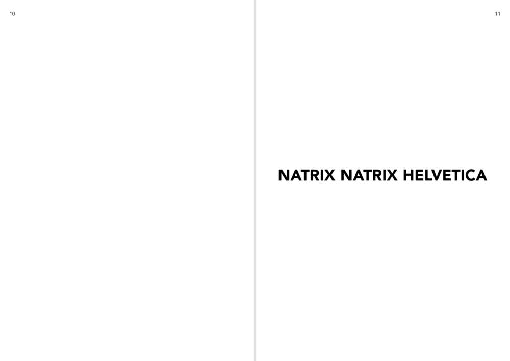 Elvire Thouveno Natrix Natrix Research6.png