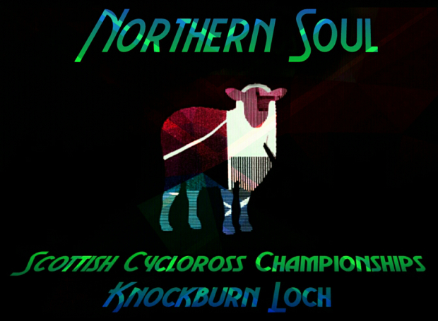 Northern Soul - Bryan Hutton