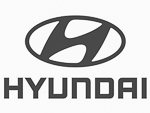 hd-hyundai-logo-wallpaper-2.jpg