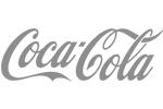 Logo Coca Cola.jpg
