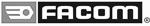logo Facom witte achtergrond pro for life.jpg