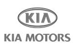 Logo Kia Motors.jpg