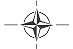 Logo Nato 2.jpg