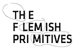 Logo TFP.jpg