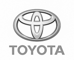Toyota brand unit CMYK_tcm640-837993 - Copy.jpg