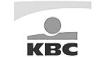Logo KBC Autolease 3.jpg