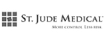 Logo St Jude Medical 2.jpg
