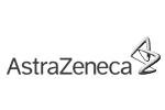 Logo Astra Zeneca.jpg