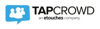 tapcrowd
