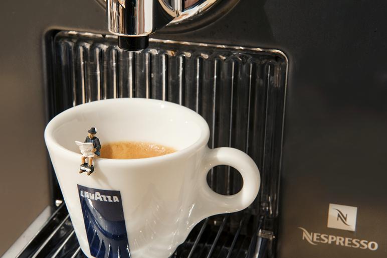 Kaffeepause_DSC_1630.jpg